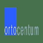 Ortopedia Ortocentum